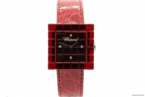 Chopard BE MAD 12/7780